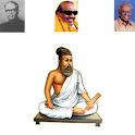Thirukkural With Explanation icon