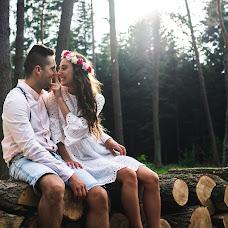 結婚式の写真家Karolina Sokołowska (pstryklove)。23.02.2019の写真