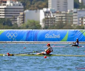 """Tristan Vandenbussche nieuwe Belgische hoop op gouden medailles? """"Ik ben er niet zo mee bezig"""""""
