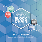 Best of Blockchain
