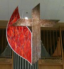 Photo: United Central Methodist Church