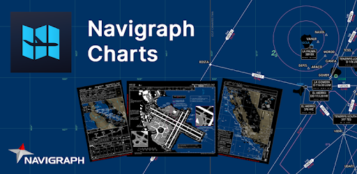 Navigraph Charts - Apps on Google Play