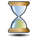 Work Time Tracker icon