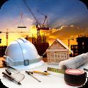 Civil Engineering Basics icon