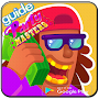 Guide Partymasters - Best guide APK icon