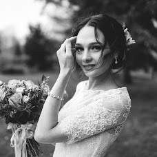 Wedding photographer Aleksandr Savchenko (savchenkosash). Photo of 06.05.2017