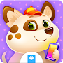 Download Duddu - My Virtual Pet apk