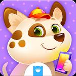 Duddu - My Virtual Pet Icon