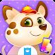 Duddu - My Virtual Pet (game)