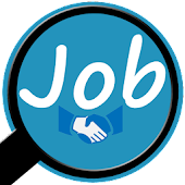 JobsEmpleo: Job finder