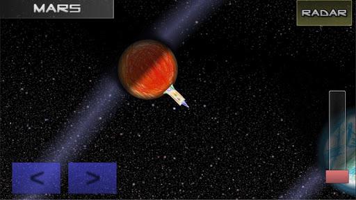 Kids Solar System Explorer  screenshots 3