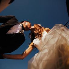 Wedding photographer Anna Bormental (AnnaBormental). Photo of 02.03.2015