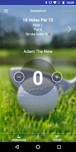 Download Chalgrave Manor Golf Club For PC Windows and Mac apk screenshot 4