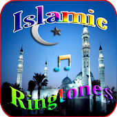 Islamic Music Ringtones