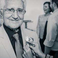 Wedding photographer Lamarck Almeida (lamarckalmeida). Photo of 16.06.2017