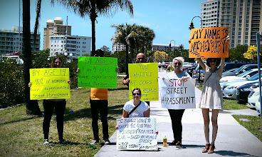 Photo: 4.13.13 Sarasota, FL
