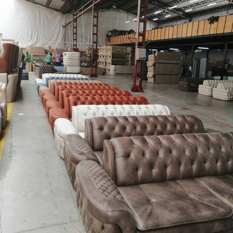 Xp Great Furniture Maker In Fct, Red Shed Furniture Goldsboro