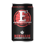 Renegade Grapefruit Endpoint 3