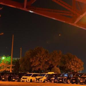 ヴォクシー ZRR80Wのカスタム事例画像 MASA92さんの2020年11月20日07:37の投稿