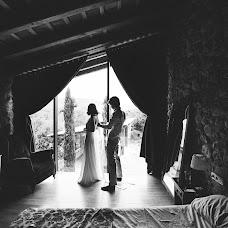 Свадебный фотограф Vera Fleisner (Soifer). Фотография от 11.07.2015