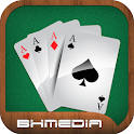 Myidol Solitaire 2015 icon