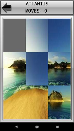 Shuffle  n Slide Pro 이미지[3]