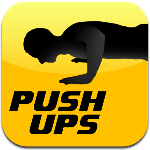 Push Ups Workout - Apps on Google Play