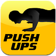 Push Ups Workout apk