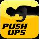 Push Ups Workout Download on Windows