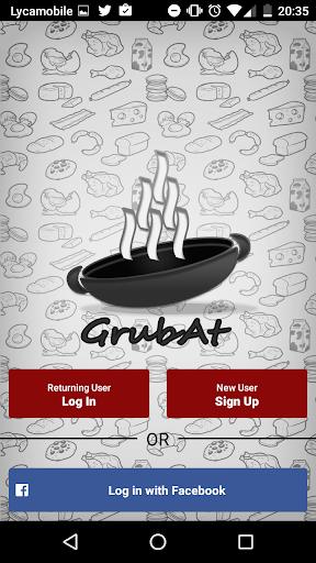 GrubAt