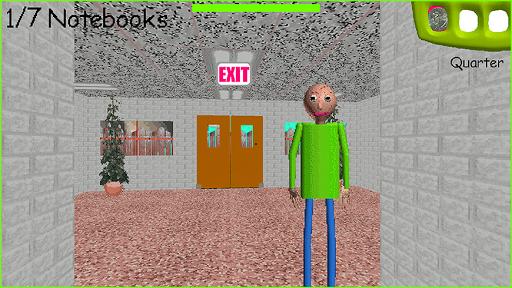 Best Easy Math Game screenshot 5