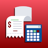 Invoice Maker - Receipt, Billing and Estimations