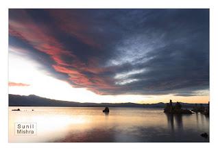Photo: Eastern Sierras-20120716-639