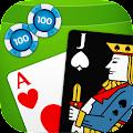 Blackjack 21 download