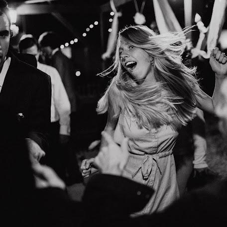 Wedding photographer Kryštof Novák (kryspin). Photo of 13.01.2018