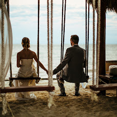 Wedding photographer Joe Krummel (joekrummel). Photo of 28.11.2014