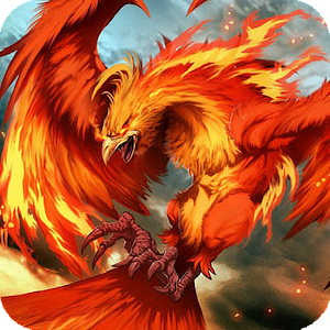 phoenixlive