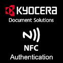 KYOCERA-DS-EU-NFC icon