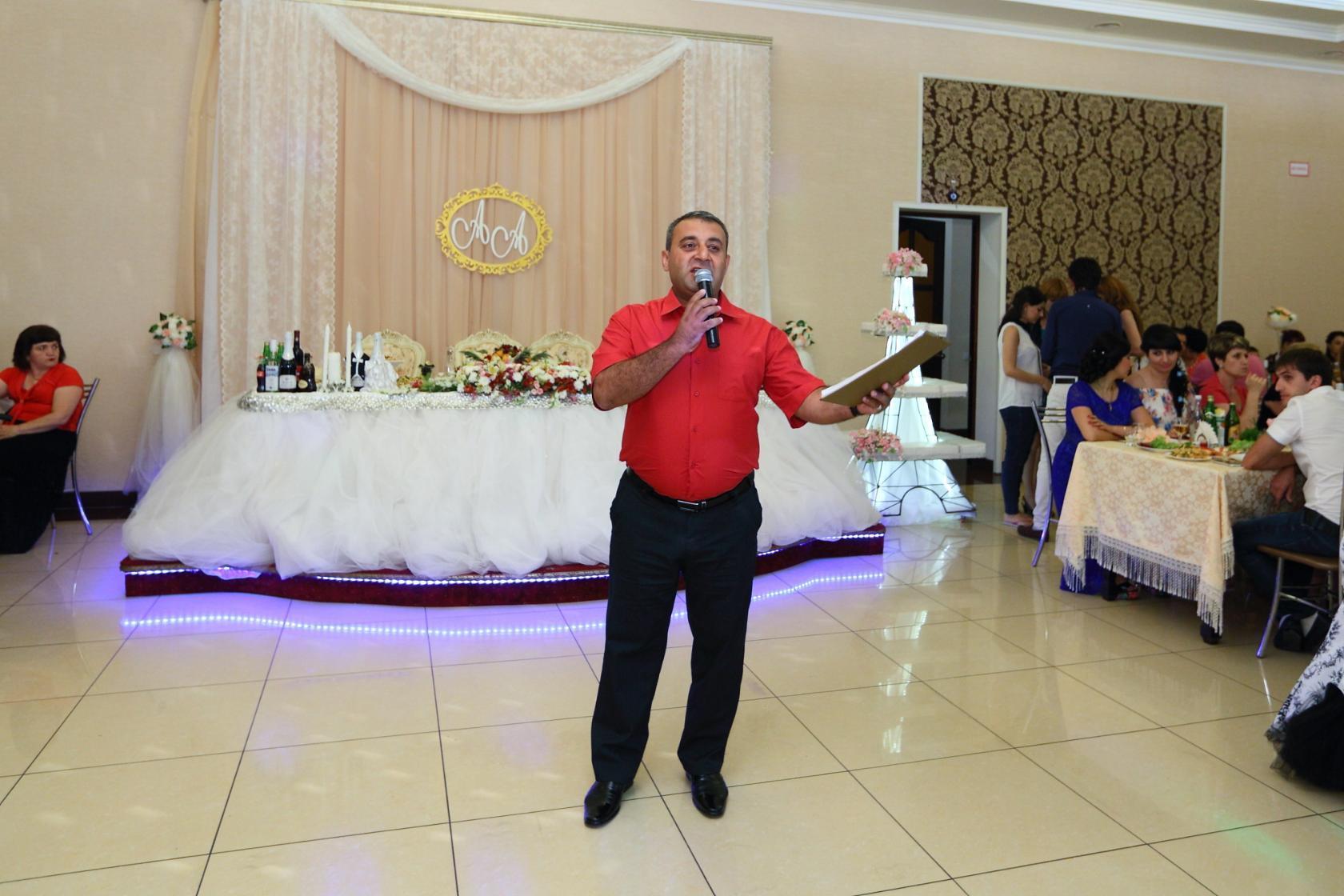 Эдуард . в Ростове-на-Дону