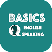 English Basic - English Speak