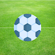 Soccer Puzzles