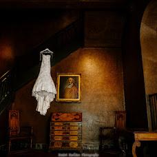 Wedding photographer Dmitri Markine (TorontoPhotog). Photo of 29.09.2016