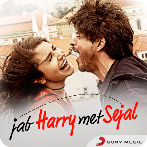 Jab Harry Met Sejal Movie Songs and Videos