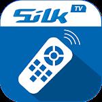Silk TV Remote 2.0