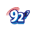 Tropical FM 92,7 icon