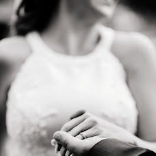 Wedding photographer Jozef Tengeri (superfotograf). Photo of 23.11.2017