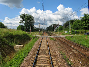 Photo: Sadowice Wrocławskie