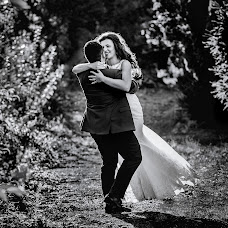 Wedding photographer Alexie Kocso sandor (alexie). Photo of 27.02.2018