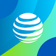 AT&T SalesPro Download on Windows