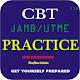 Jamb Test (CBT) (app)